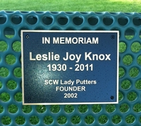 Memorial-Bench-Plaque
